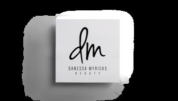 DANESSA-MYRICKS_800